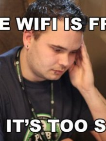 First World Problem Memes That Will Make You Feel Better About Your Life
