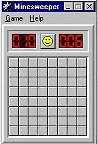 Screenshots That Perfectly Sum Up The Life Of A 90s Kid
