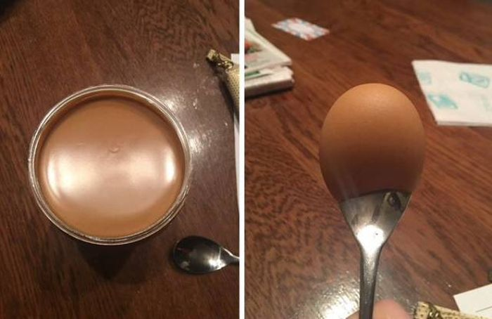 Pleasing Pictures That Will Make Your Inner Perfectionist Very Happy