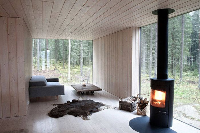This Breathtaking House Will Make Your Jaw Drop