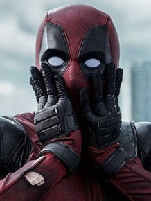 Ryan Reynolds Writes Hilariously Touching Letter To The Academy Voters