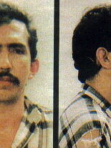 Serial Killer Confesses To Murdering 140 Children And Only Gets 22 Years