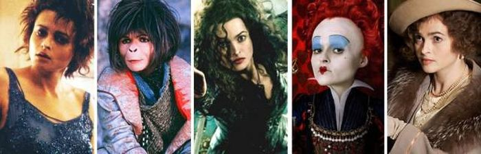 Actors Who Can Pull Off Any Type Of Character