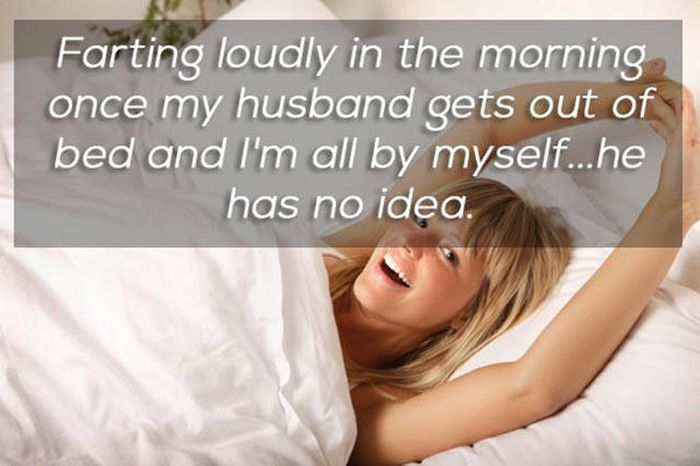 People Share Some Of Their Most Embarrassing Weaknesses