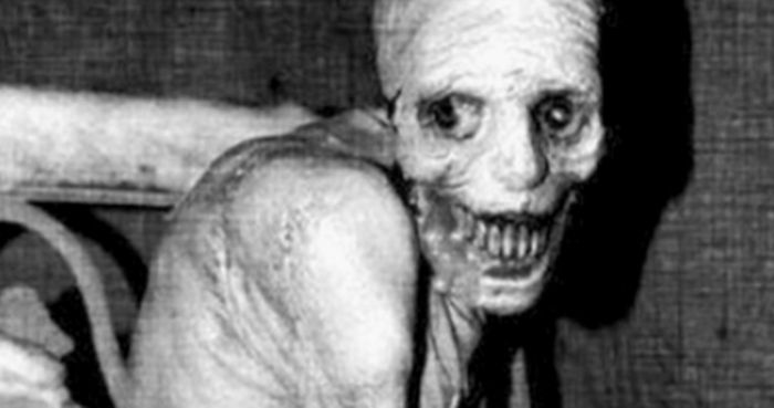 10 Creepypasta Tales That Will Keep You Awake Forever
