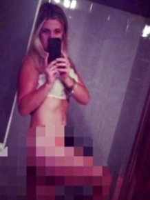 Teacher Faces Possible Jail Time For Sending Students Thong Photos