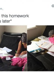 Honest Jokes That Any Student Will Relate To