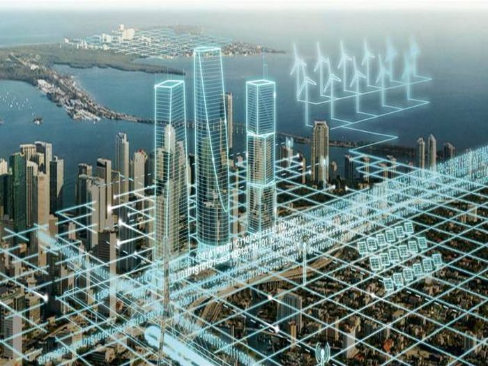 How Technology Will Change By The Year 2030, part 2030