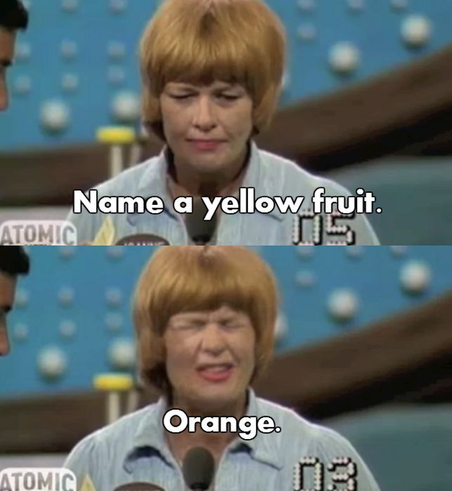 22 Hilarious Game Show Answers That Will Crack You Up