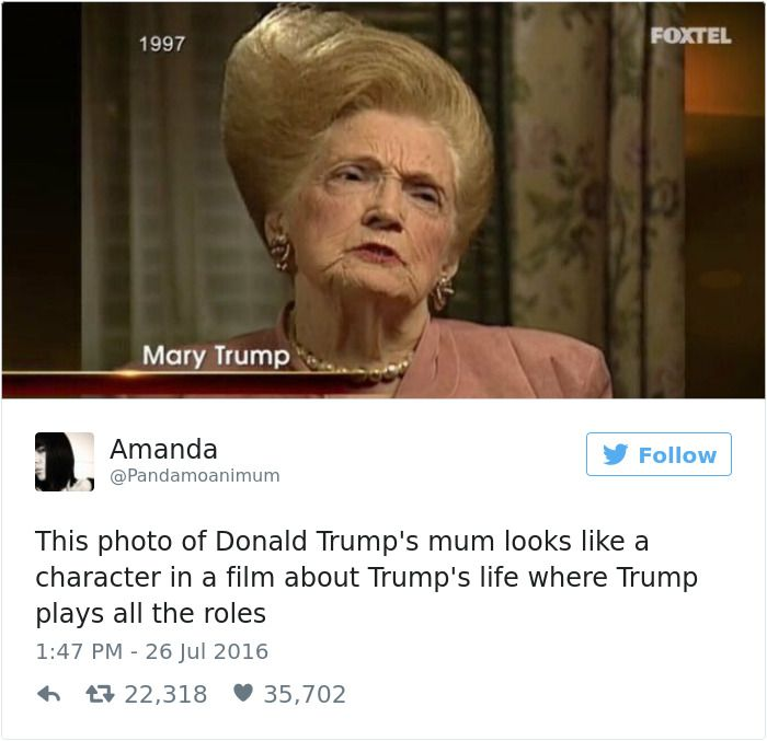 The Most Hilarious Tweets From Women In 2016, part 2016