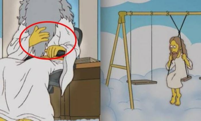 Hidden Gems You Probably Never Noticed In Your Favorite Movies And Shows