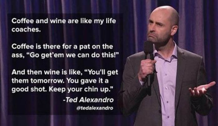 Hilarious Stand Up Comedy Jokes That Will Make Your Day