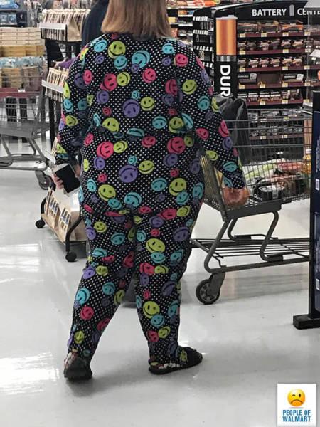 People of Walmart, part 20