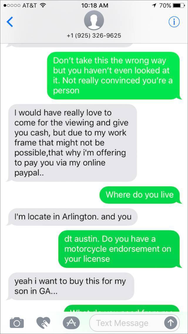 escort girl Austin