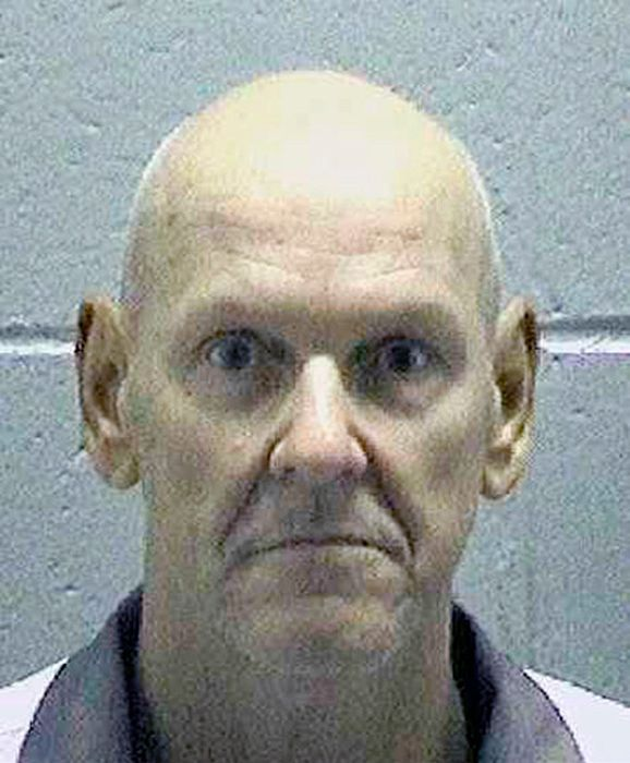 The Last Meals Of 19 Men Who Were Executed On Death Row In 2016, part 2016