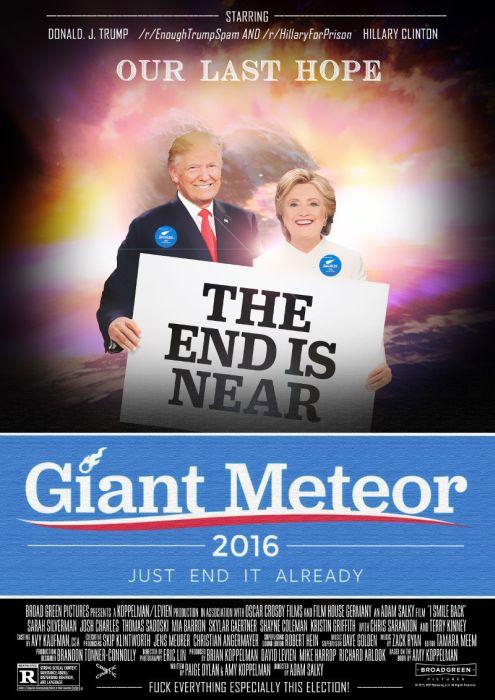 The Best Photoshop Battles Of 2016, part 2016