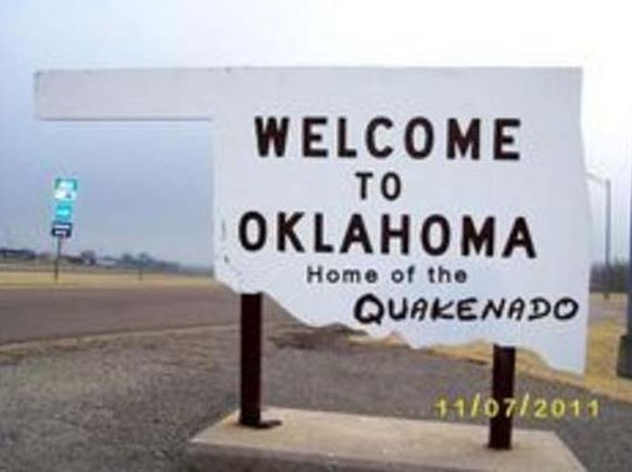 Hilarious Pics That Sum Up Each American State Perfectly