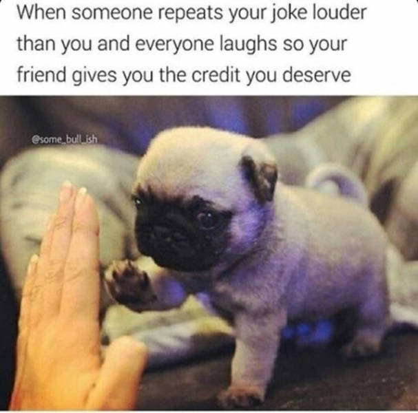 Awesome Memes To Help Get You Through The Week