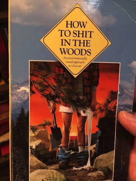 Thrift Shop Discoveries That Will Melt Your Brain