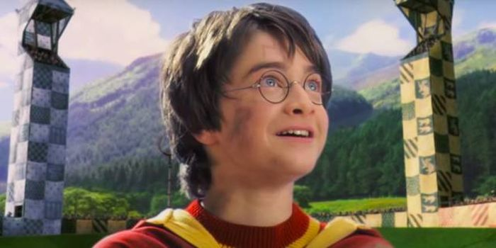 Only Real Harry Potter Fans Will Be Able To Answer These Trivia Questions