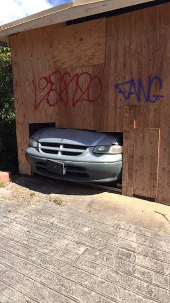 Prepare To Be Impressed By These People Who Totally Nailed It