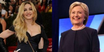It Might Not Seem Possible But These Celebs Are Related