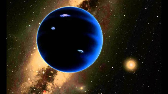 Incredible Scientific Discoveries That Were Confirmed In 2016, part 2016