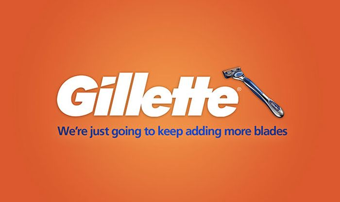 Honest Company Slogans That Are Absolutely Perfect