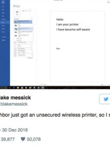 This Is Why You Need To Remember To Set Your WiFi Password