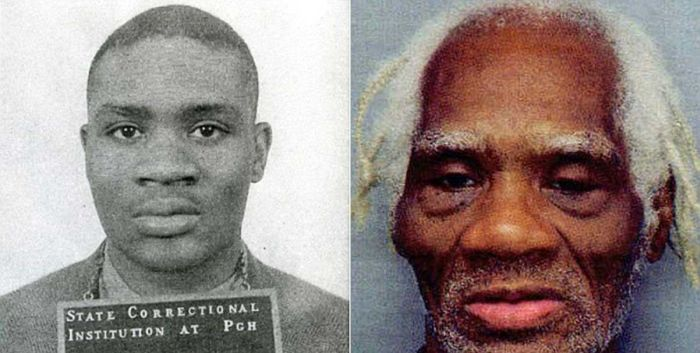 Man Who Spent 60 Years In Prison Refuses Parole Offer