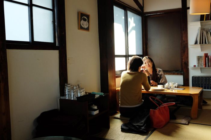 An Exciting Look At Daily Life In Japan