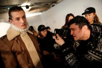 Men's Fashion Can Be Pretty Weird Sometimes
