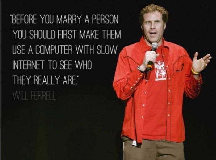 Comedians Who Shared Surprisingly Excellent Life Advice