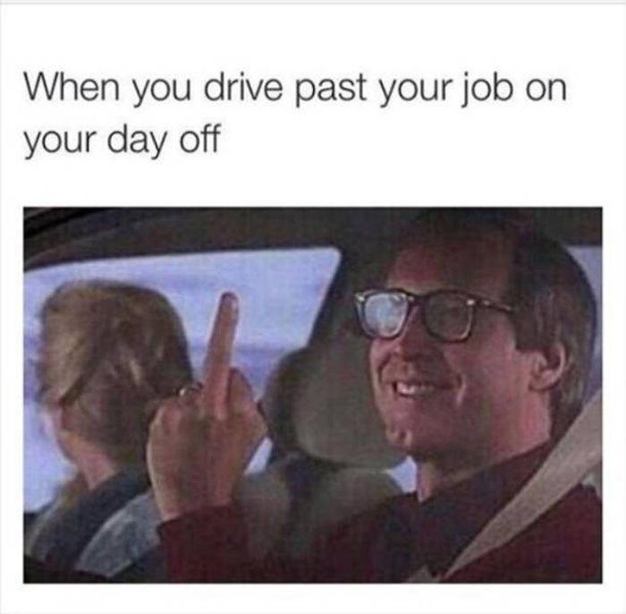 Work Fails & Job LOLs, part 72