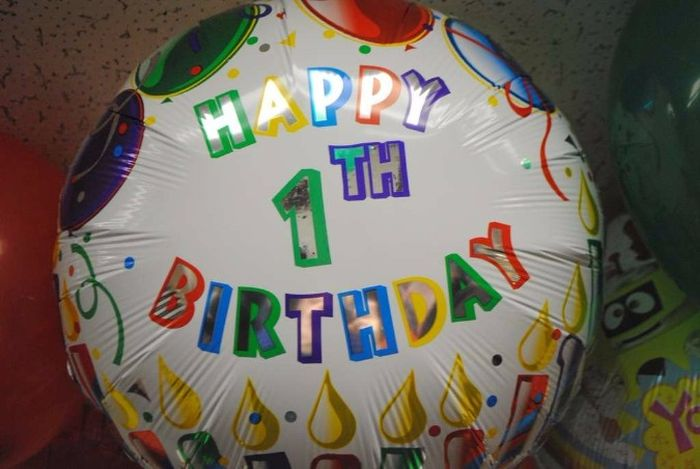 These Disastrous Birthday Fails Take The Cake