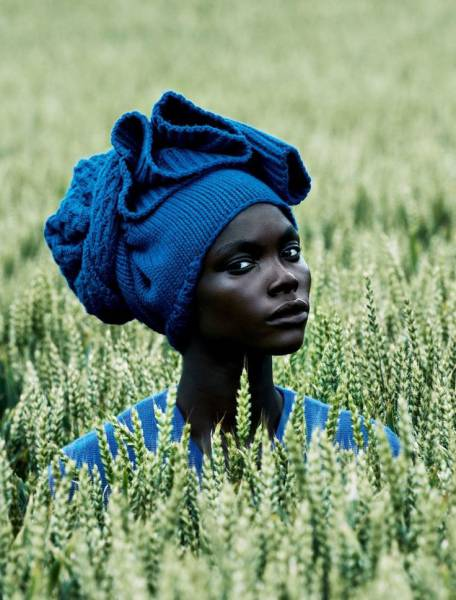 Pictures That Prove Humans Truly Are Beautiful!