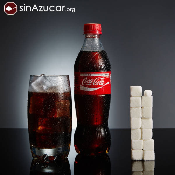 It's Shocking How Much Sugar These Products Actually Contain