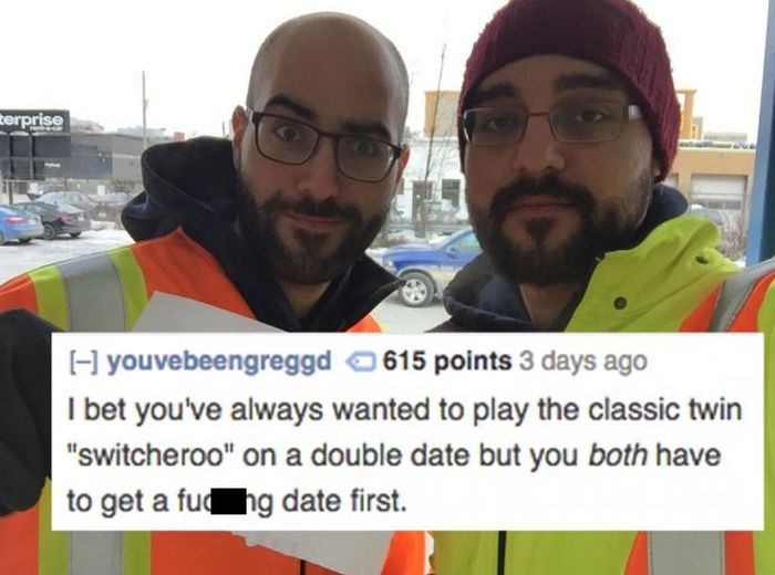 Savage Roasts You'll Almost Feel Guilty For Laughing At