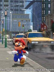 Gamers Are Going To Go Crazy For These Awesome Photos