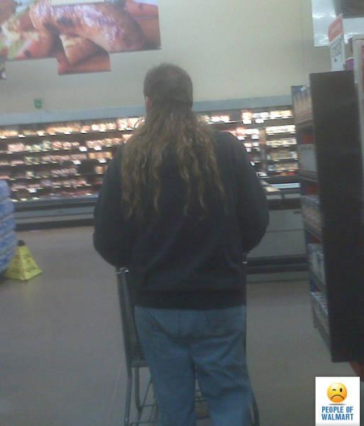 People of Walmart, part 21