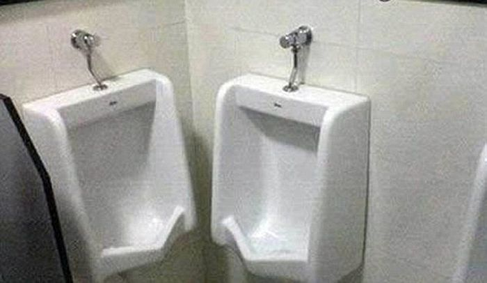 Outrageous Toilet Fails That Will Shock You