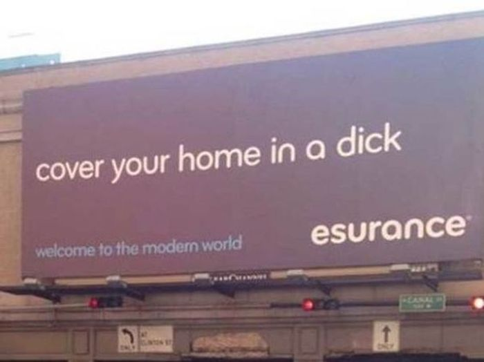 Here's Why Font Choice Is Extremely Important
