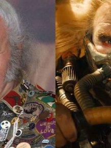 24 Makeup Transformations That Deserve An Oscar Nomination