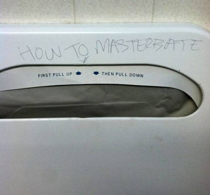These People Have Clearly Perfected The Art Of Trolling