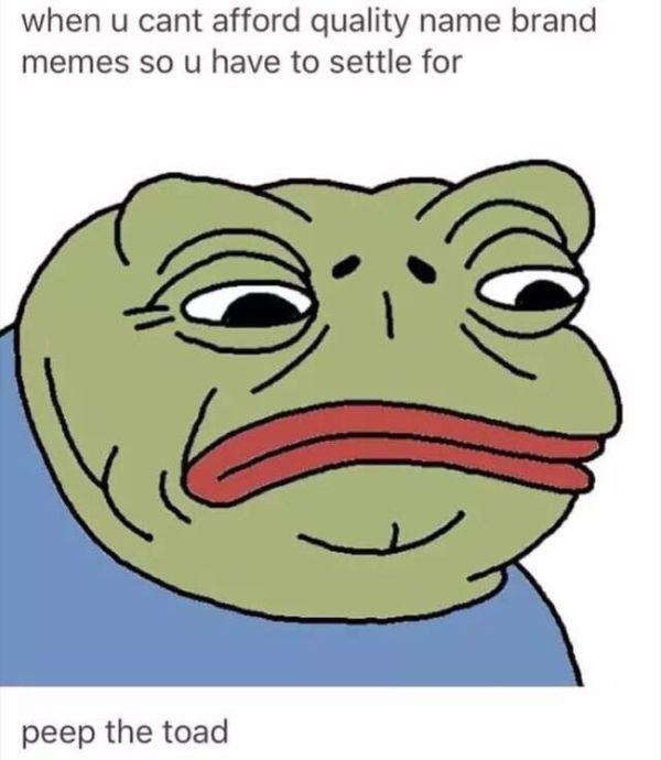 Memes That Deliver A Massive Dose Of Humor