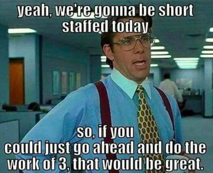 Work Fails & Job LOLs, part 73