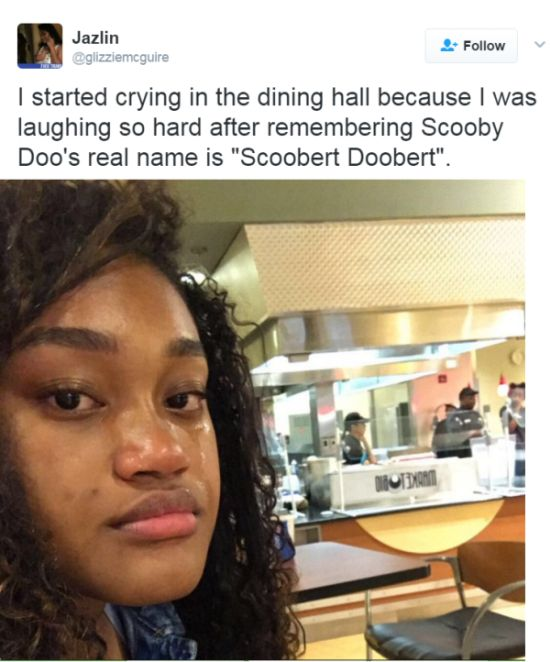 Twitter Stories That Are Short, Sweet And Hilarious