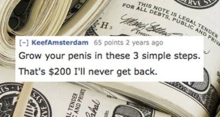 All The Different Ways That Porn Has Lied To Us