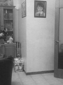 This Creepy Photo Will Send Chills Up Your Spine