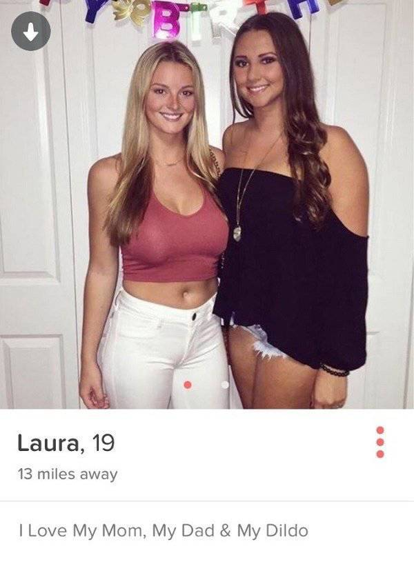 how to find friends on tinder
